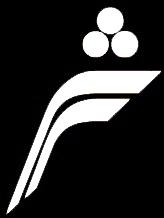 shahran logo