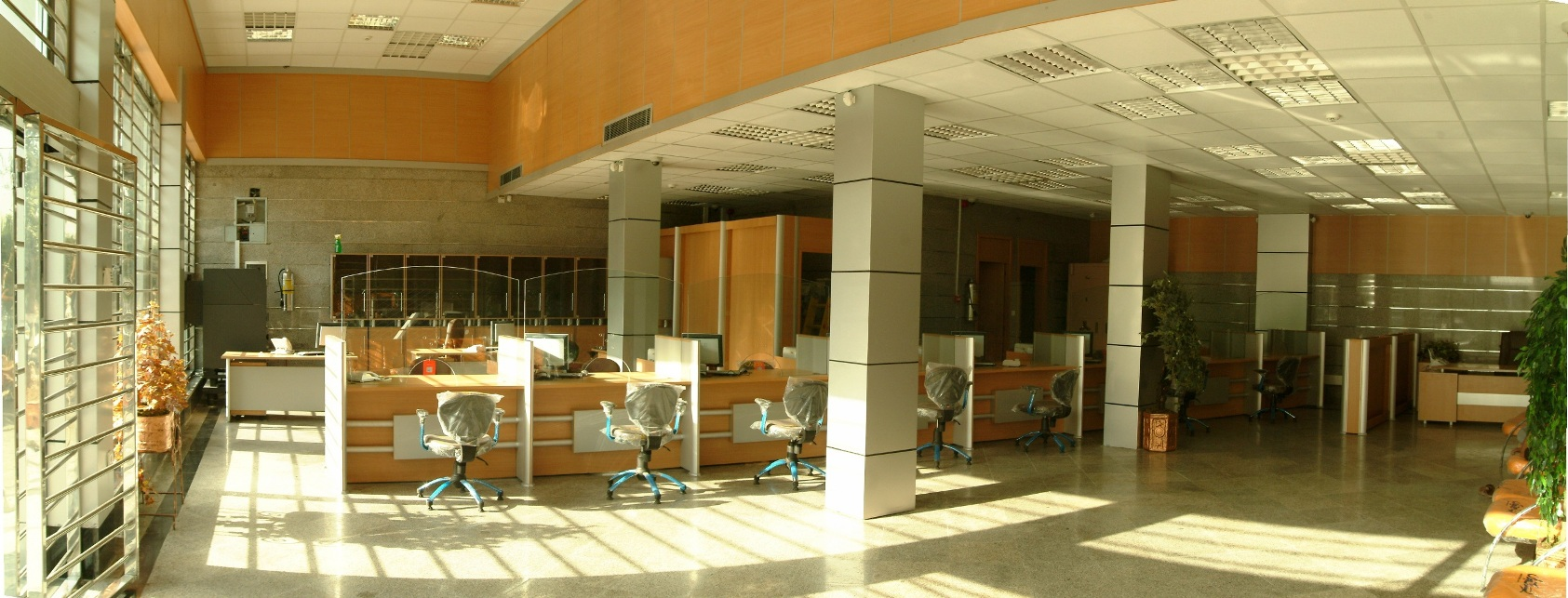 EN-bank2